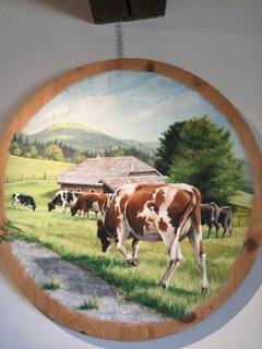 tableau-buvette-de-chatel-3