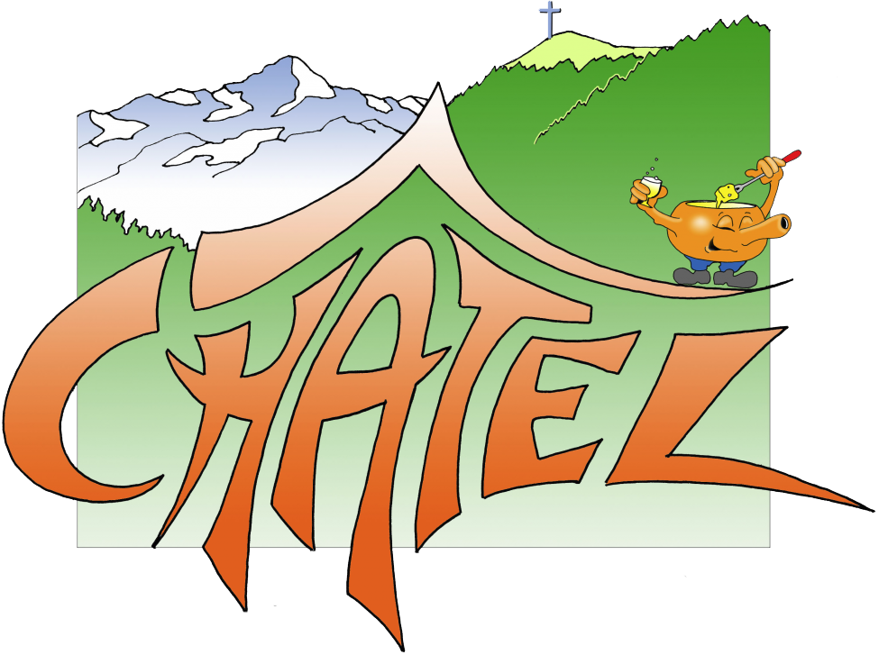 logo-buvette-chatel
