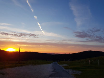 buvette-chatel-coucher-soleil-3