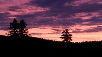 buvette-chatel-coucher-soleil-2
